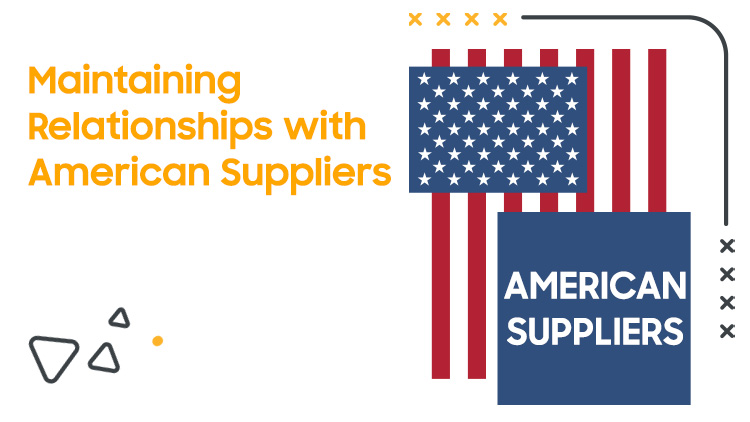 American-Suppliers