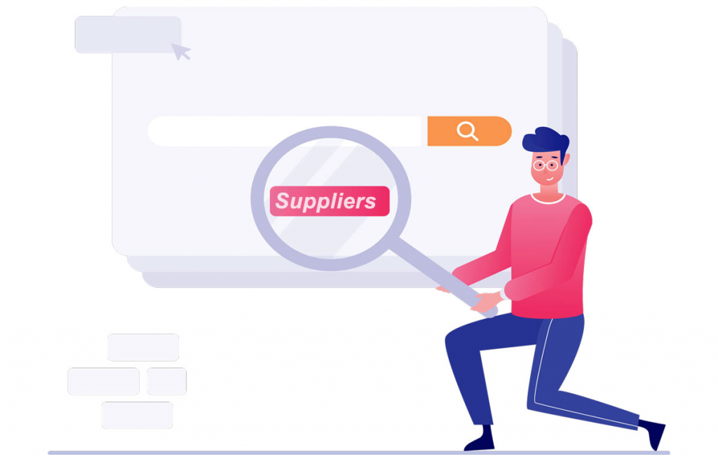 how to find dropshipping suppliers in usa