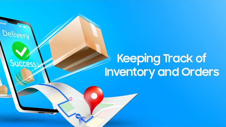 Order Dropshipping Challenges
