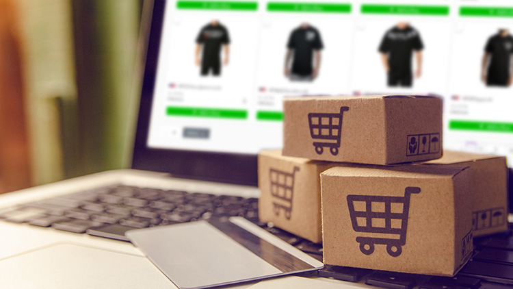 is dropshipping a good business
