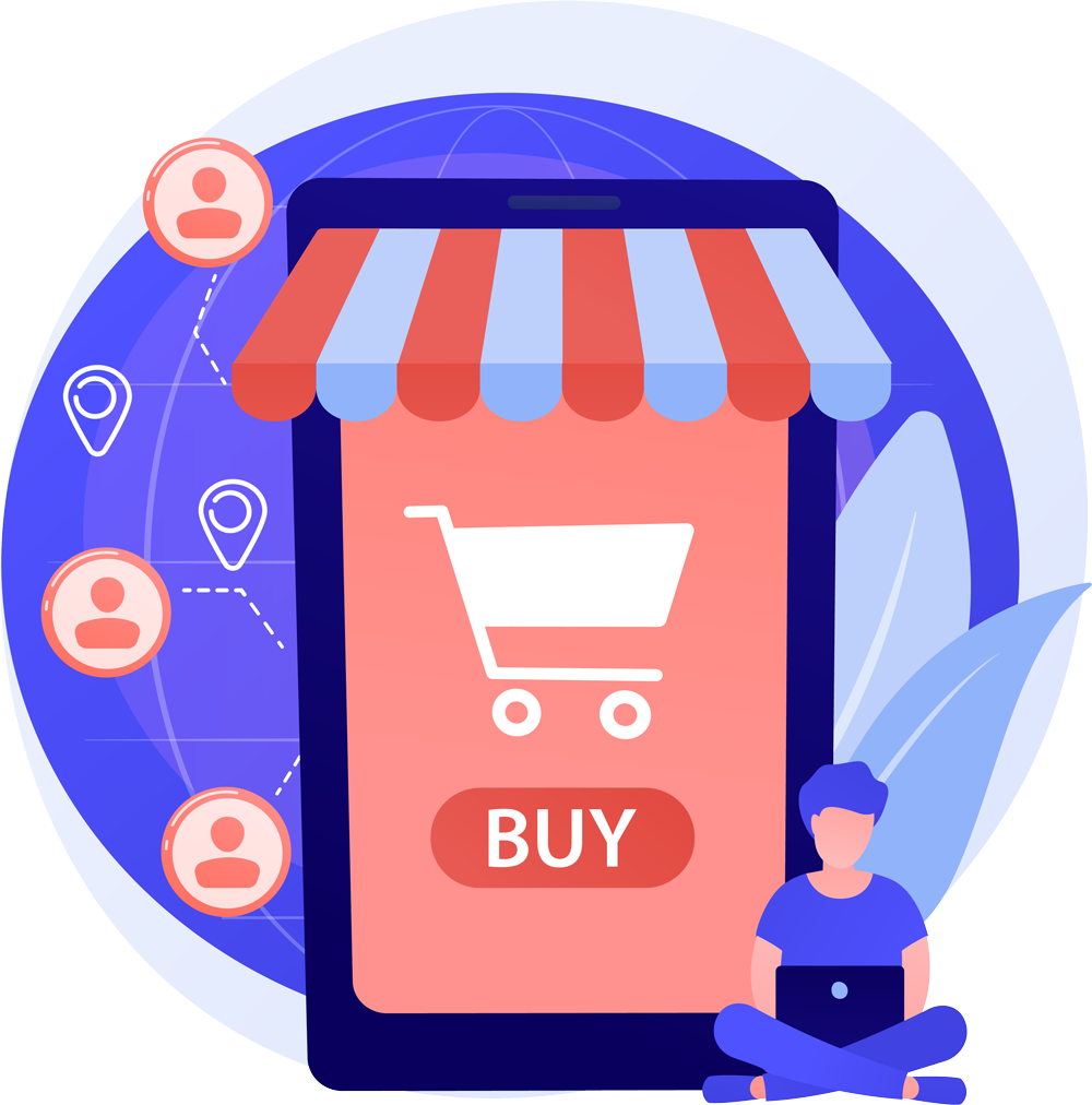 dropshipping cost per acquisition